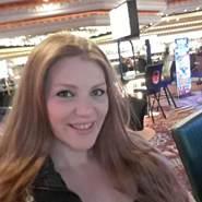 lizdam's profile photo