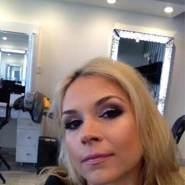 sharon175420's profile photo