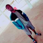ryanc61's profile photo