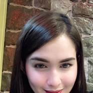 betty163944's profile photo