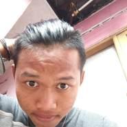 fataha804453's profile photo