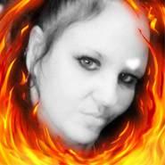 ashley8782's profile photo