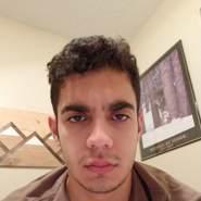 warlockxx's profile photo