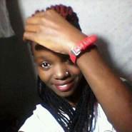 ruthnamale99's profile photo