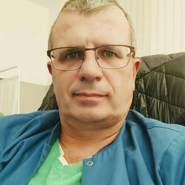 mark_daivde80's profile photo