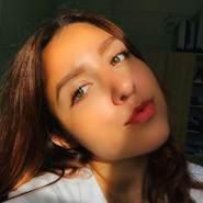 katharina_lange4's profile photo