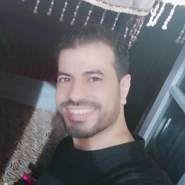 ahmedghazy22's profile photo