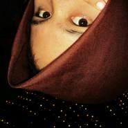 meilanin's profile photo