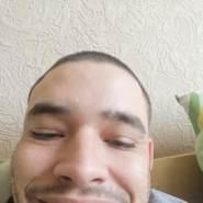 iveliny347369's profile photo