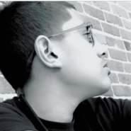 randyj123's profile photo
