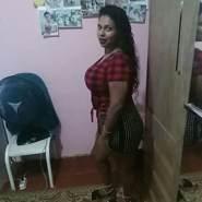 jessicaf646106's profile photo