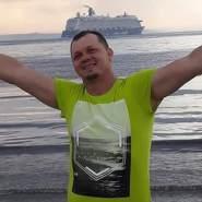 gianyv's profile photo