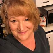 tammyr443091's profile photo