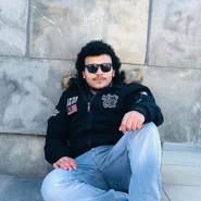 ebrahima580443's profile photo