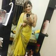 kamal613394's profile photo