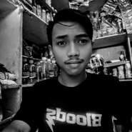 sendyk866898's profile photo
