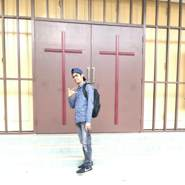 alij972's profile photo
