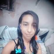 camyyg's profile photo