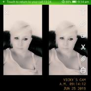 vickyb55988's profile photo