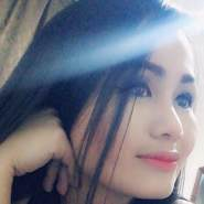 dueantemj's profile photo