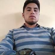 royerr971077's profile photo