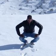 tawfika600274's profile photo