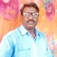 ravara271941's profile photo