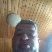 georgiosn206496's profile photo