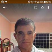 edisoniranpinheirop's profile photo