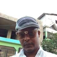 lisandrom400397's profile photo