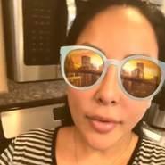 mary650218's profile photo