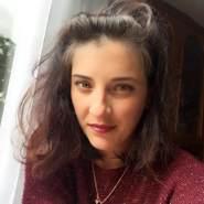 annemarina51531's profile photo