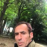 recepa431's profile photo