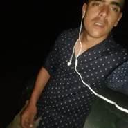 josec566712's profile photo
