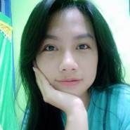 adolfinabiologi's profile photo