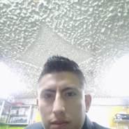 marcio975430's profile photo