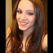 gavinflora89376's profile photo
