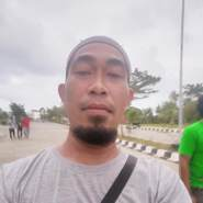 ahmadia600128's profile photo