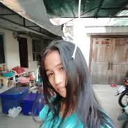 user_zmca8643's profile photo