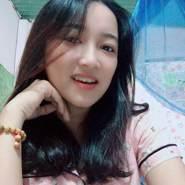 ellytran983673's profile photo