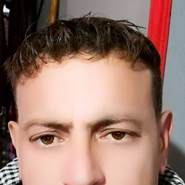 mostafam728194's profile photo