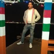 mohamedelmada's profile photo