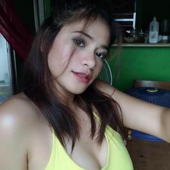 pauleen37965_Pampanga_Ελεύθερος_Γυναίκα
