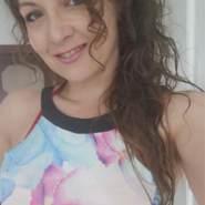 olivia338373's profile photo