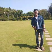 chaiananw's profile photo
