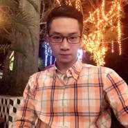 minhluan382344's profile photo