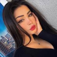 anastasia250891's profile photo