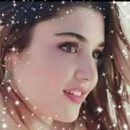 mariam639516's profile photo