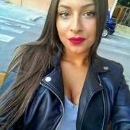 carmenmontes648's profile photo