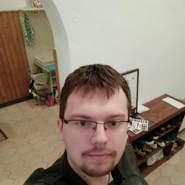 attilam53's profile photo